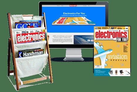 magazine-efy