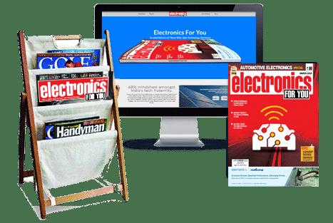 222_magazine-efy March-19