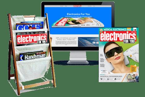 222_magazine-efy