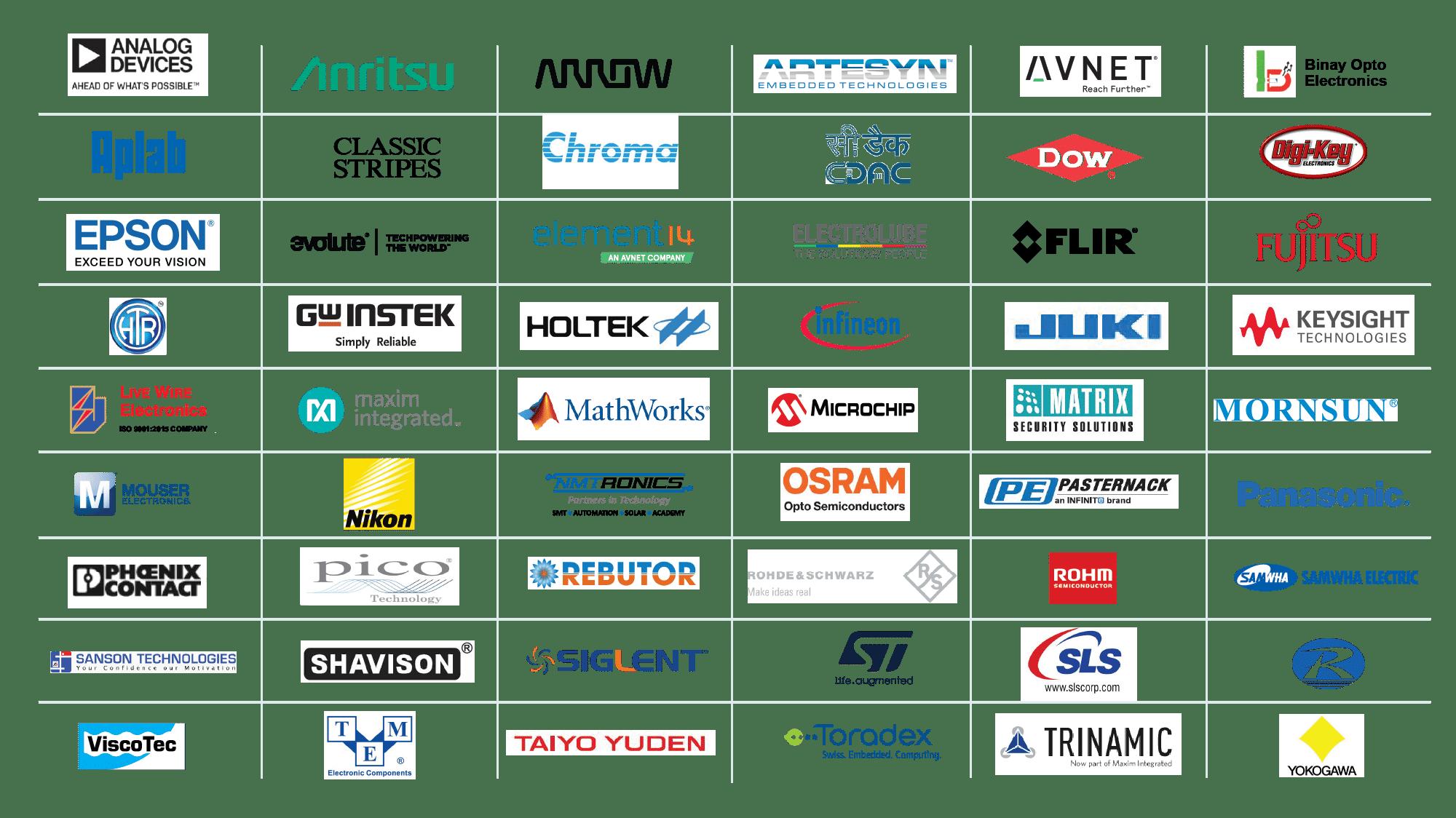 EFY-Mag-Logos