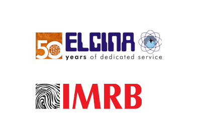 elcna+IMRB_